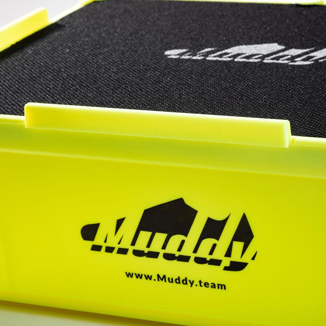muddy-gallery-square-1