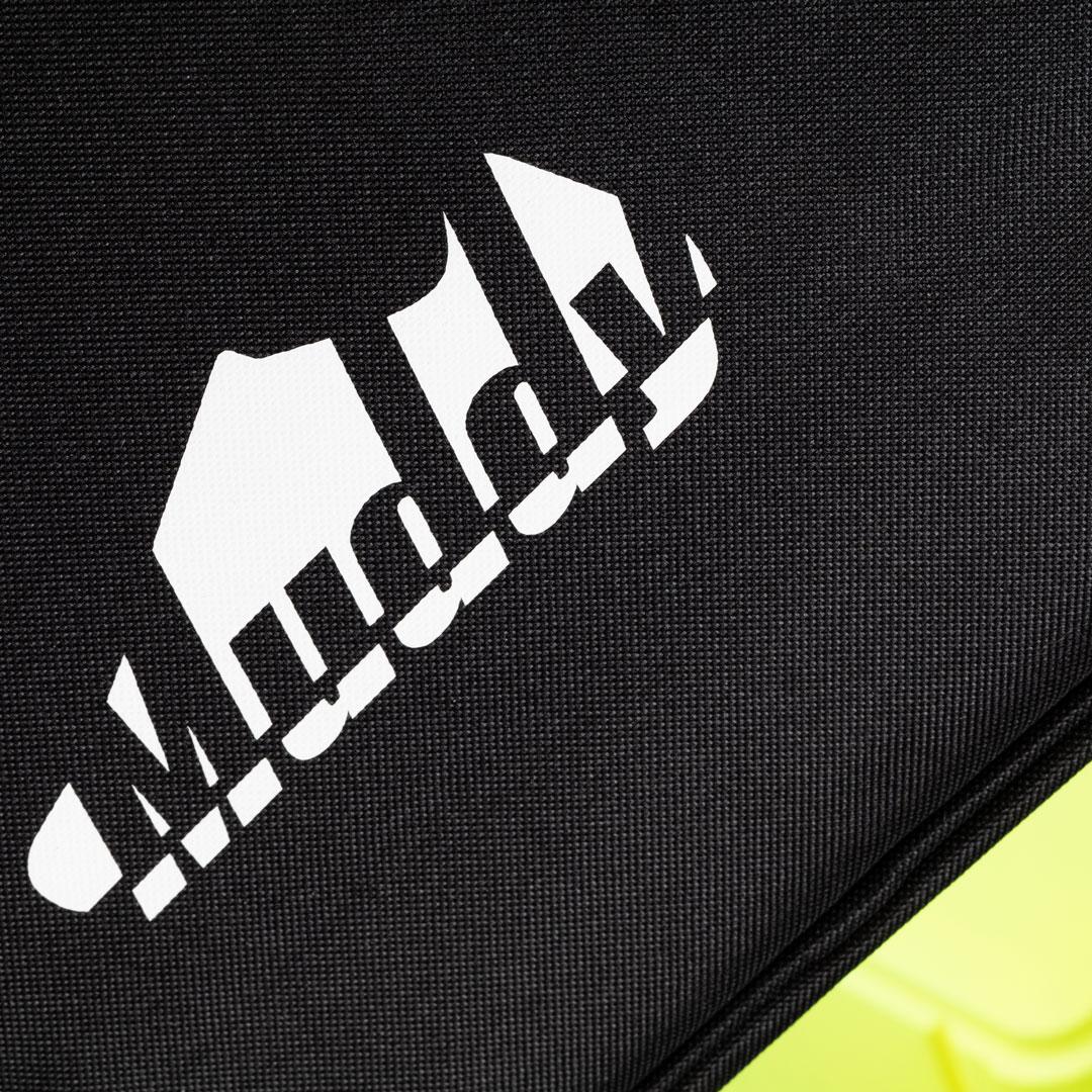 muddy-gallery-square-11
